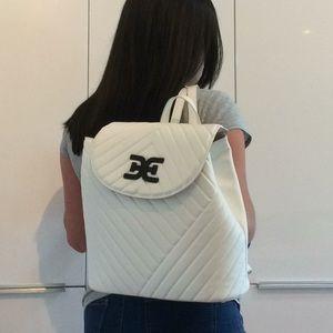Sam Edelman backpack